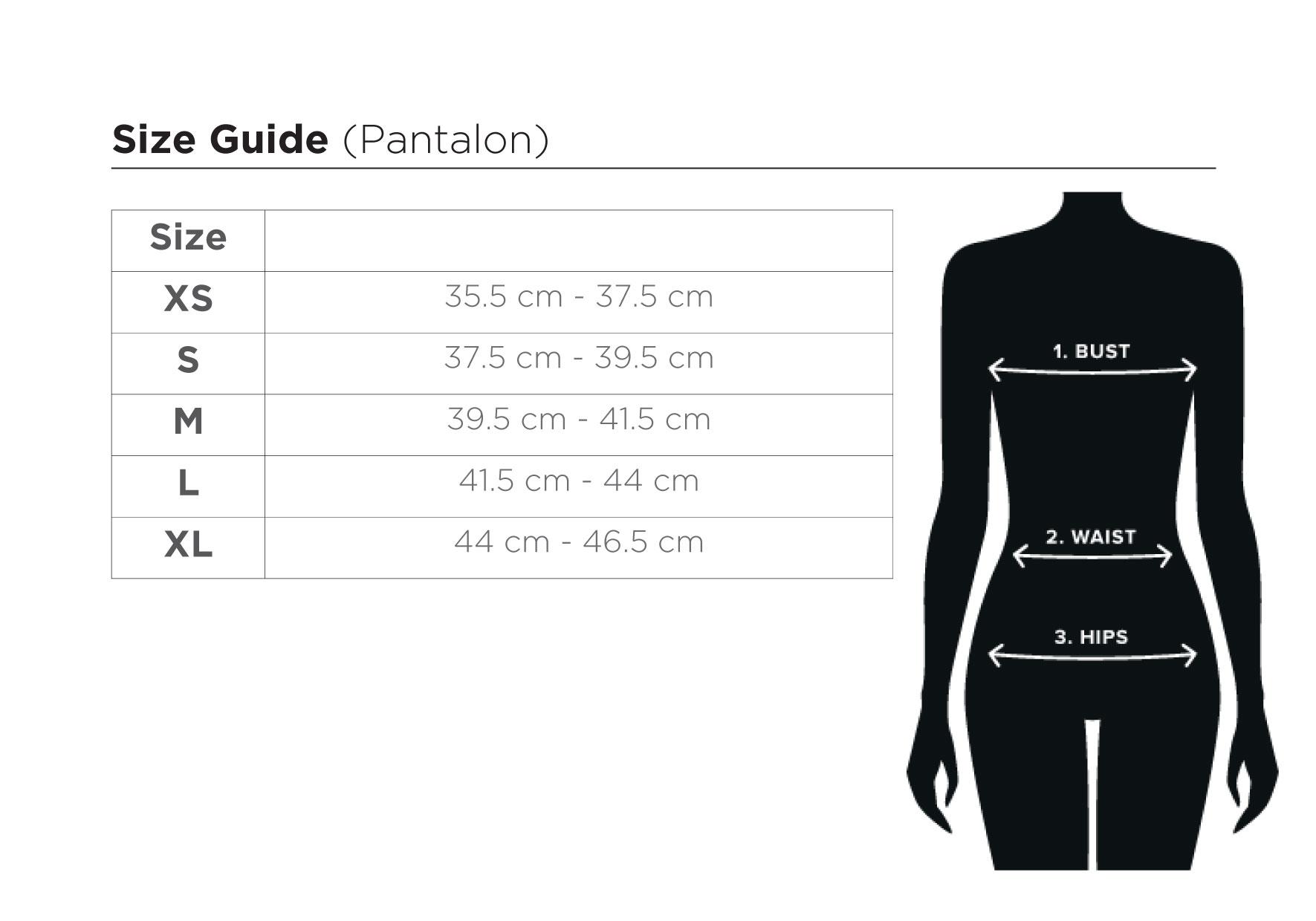 size-guide-issil-pantalon