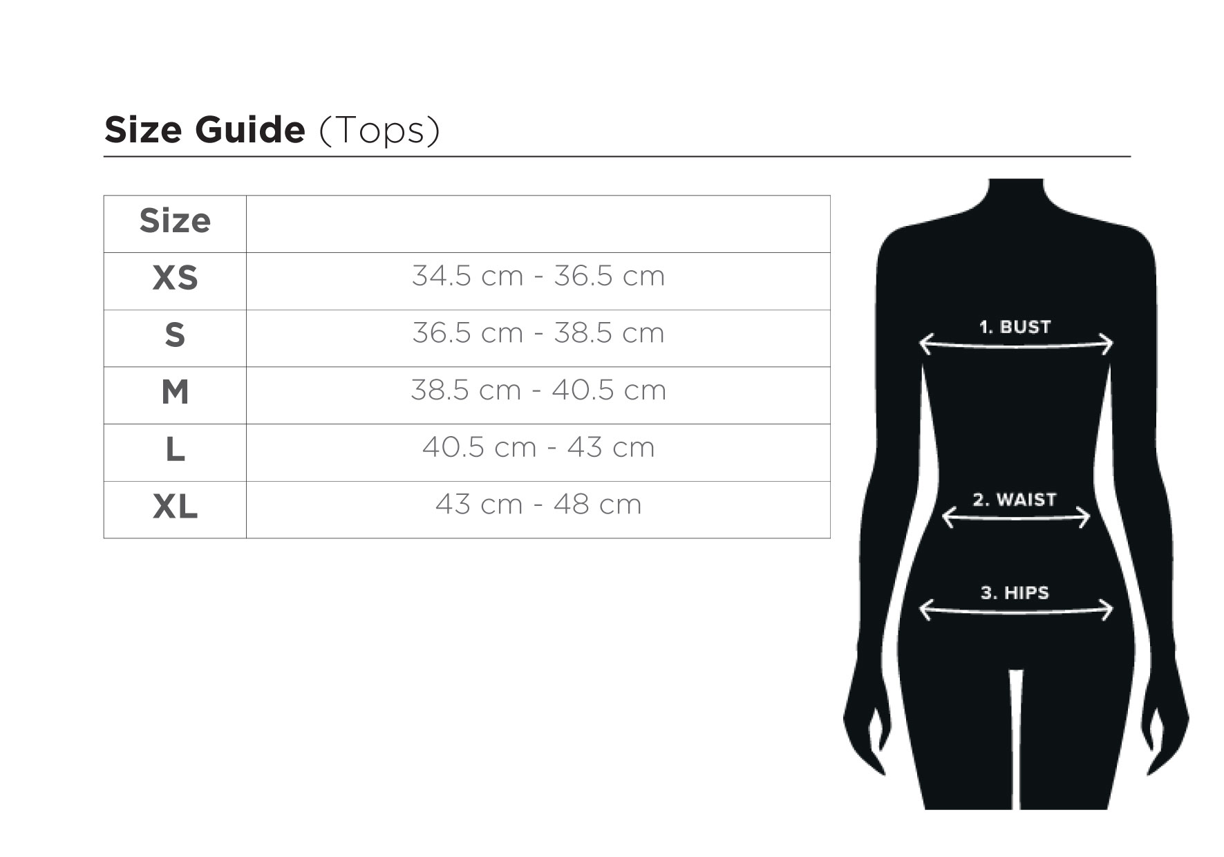 size-guide-issil-tops