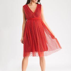 ca1929bc4985b Maternity Dress Collections - Online Shopping Lebanon - CasaMooda.com