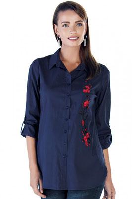 3291-Floral-Jacquard-Dress-Cream-Allp