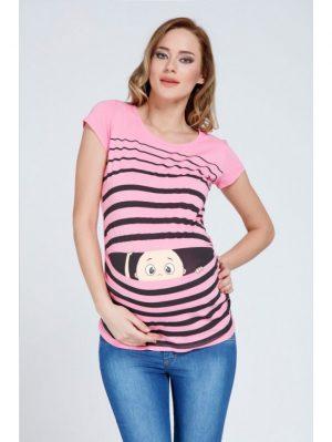 7739_t-shirt-Pink