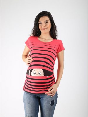 7739_t-shirt-Red