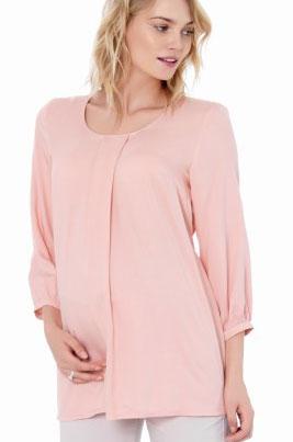 salmon-blouse