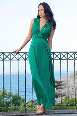 jo-emerald