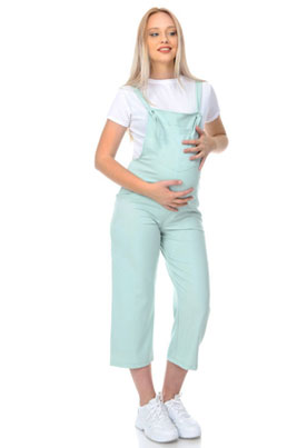 mint-overall