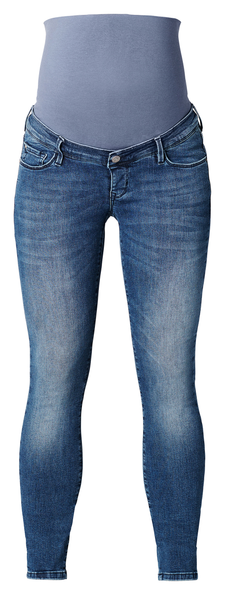 T1012Skinny+jeans+Avi+Every+Day+Blue