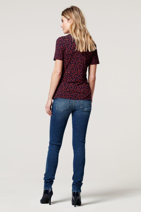 T1012Skinny+jeans+Avi+Every+Day+BlueBack