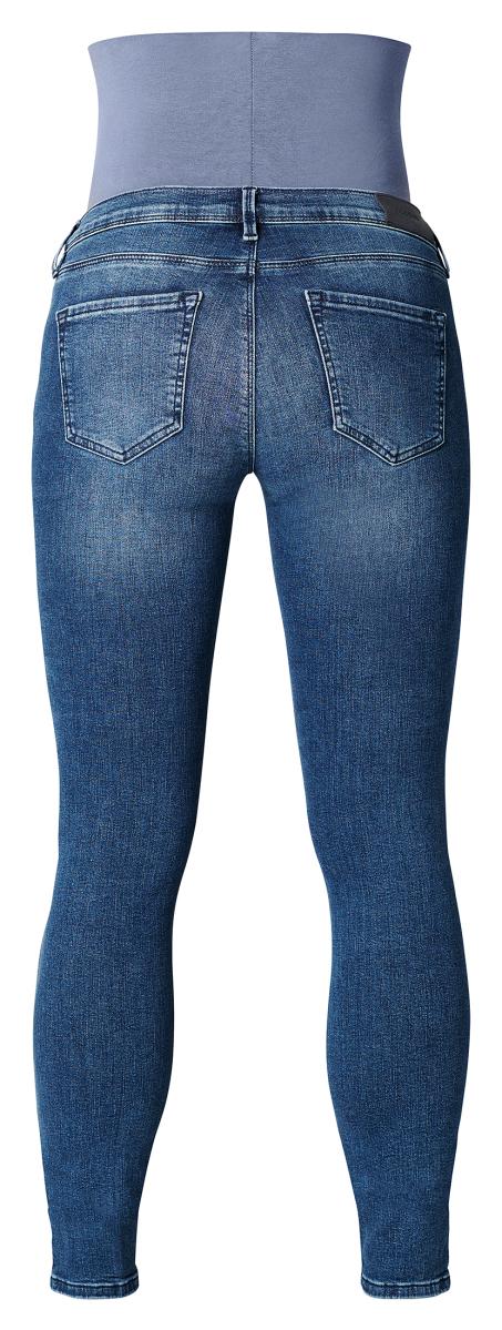 T1012Skinny+jeans+Avi+Every+Day+Bluebackz