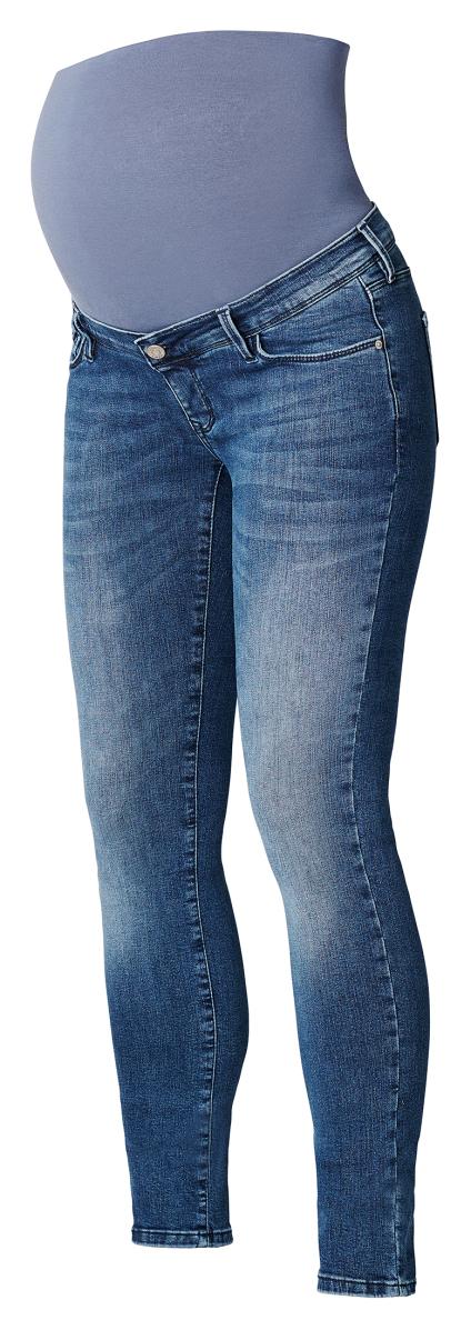 T1012Skinny+jeans+Avi+Every+Day+Blueghost